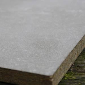 betonlook grigio