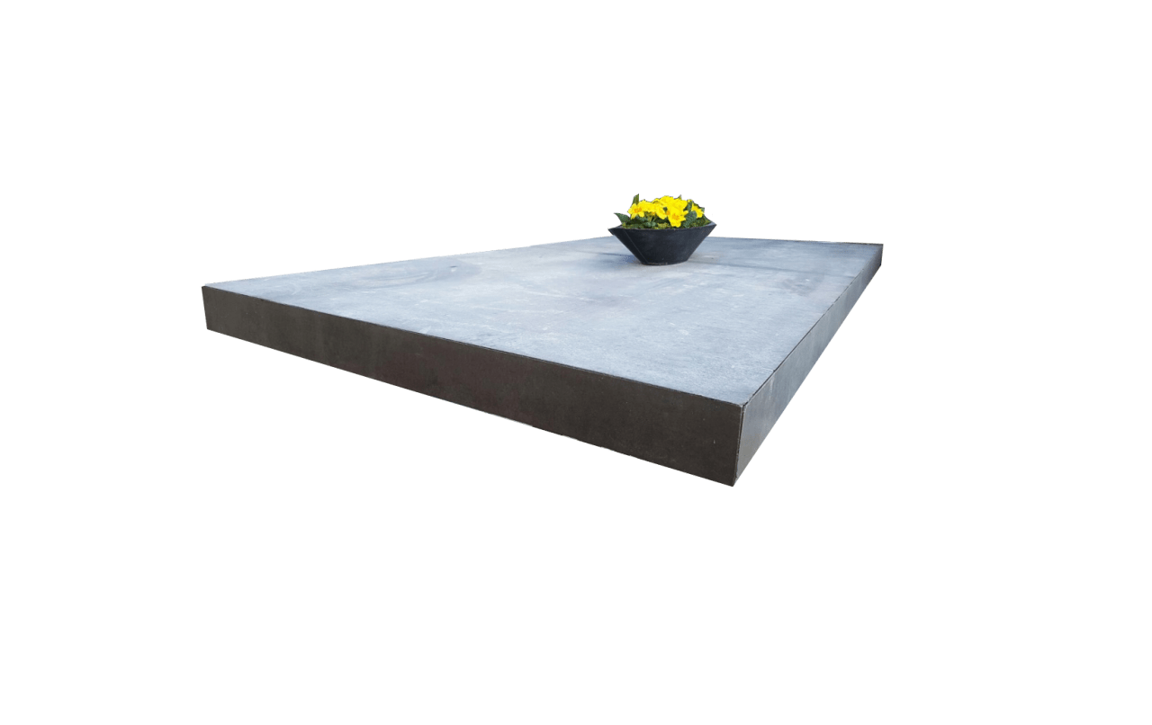 Beton Tafel Buiten : Buiten tafel archieven sloophoutwebshop