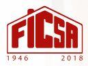 Logo Ficsa