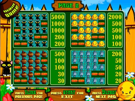 Игровые автоматы игра печки играть бесплатно играть в игровые автоматы бесплатно фейри