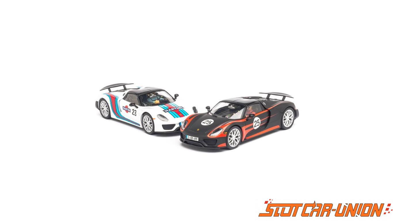 Racing Car Ltd