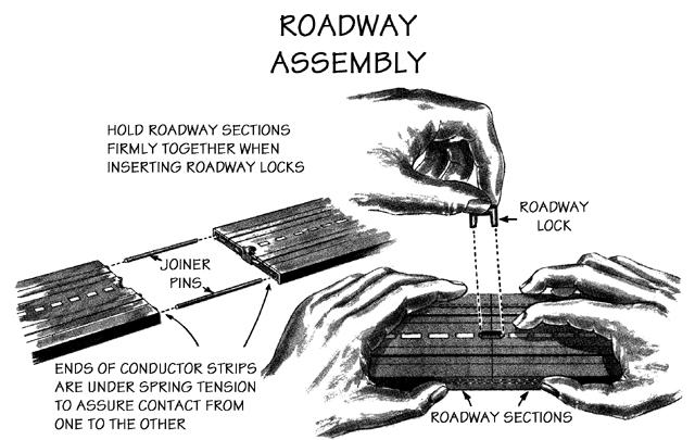 Aurora Race Controller Wiring Diagram : 37 Wiring Diagram