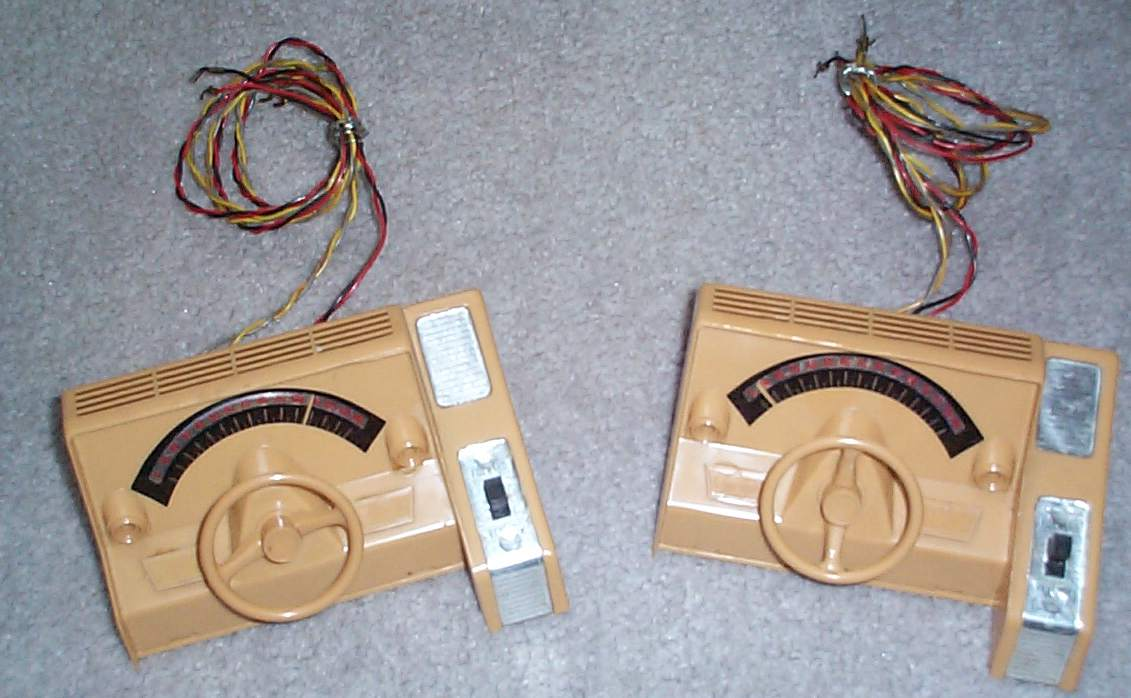 hight resolution of marusan steering wheel controllers