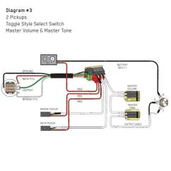 Emg Pa2 Wiring Diagram Radio For Toyota Tundra 2004 Schematics Schematic 85 Hss Electrode Circuits