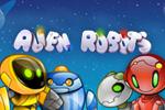 slot alien robots gratis