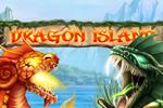 slot online dragon island