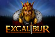 slot excalibur