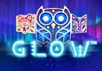slot glow