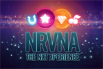 slot nrvna the nxt xperience