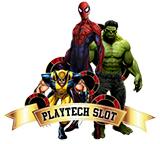 slot gratis playtech