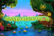 slot gratis super lucky frog