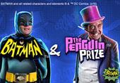 slot batman & penguin prize gratis