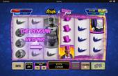 slot online batman & penguin prize