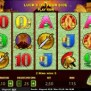 Pompeii Slots Machine Play Free And Real Money Slots Online