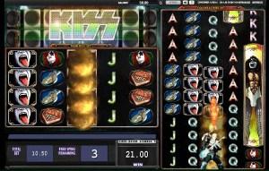 jeux casino keno gratuit Slot Machine