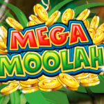 Microgaming mobile new releases November 2012