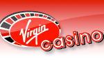 Virgin Casino shoots into the top 5.