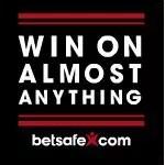 Betsafe Casino reviewed… Updated