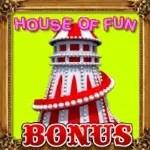 madness slot bonus symbol