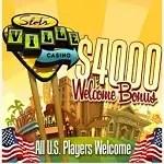A US friendly casino – that's decent?