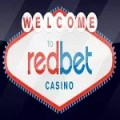 welcome to redbet casino 150