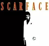 scarface 200