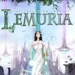 Land of Lemuria