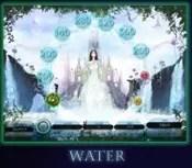 water vault.jpg