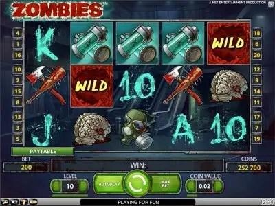 zombies_reels.jpg