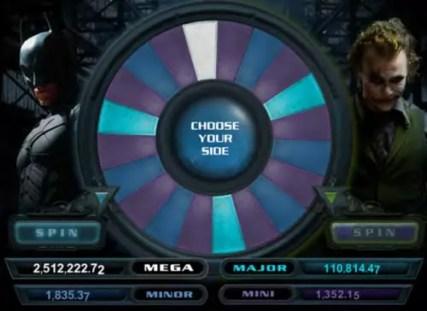 Dark Knight jackpot spinner.jpg