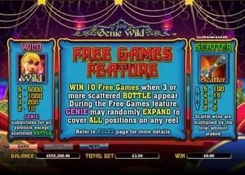 Genie Wild feature.jpg