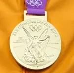Redbet's UK players go Olympics Crazy!