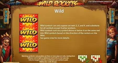 Wild Rockets Wild screen large.jpg
