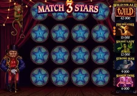 Ringmaster bonus game part 1.jpg