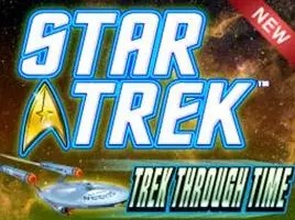 star Trek- Trek through time.jpg