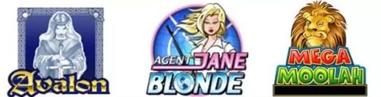 Mega Moolah Agent Jane Blonde Avalon Mobile.jpg