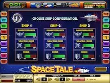 Space tale lot choose your ship.jpg