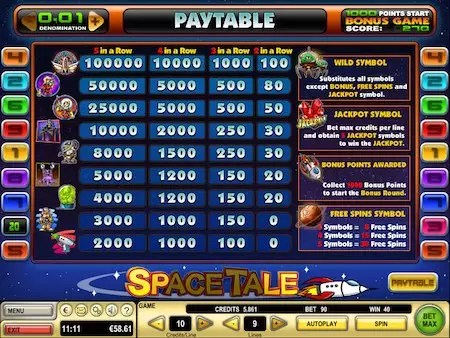 Space tale slot paytable.jpg