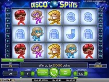 Disco Spins reels.jpg