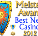 Redbet Receive Two Casinomeister Awards