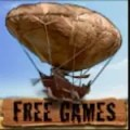 free games mummy slot