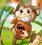 Boyles win a Monkey