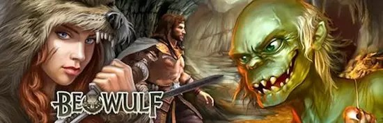 Beowulf header.jpg
