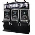 Frankenstein-offline-slot.jpg
