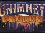 Chimney Stacks slot from Bally