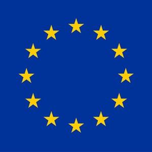 Entrega en Europa