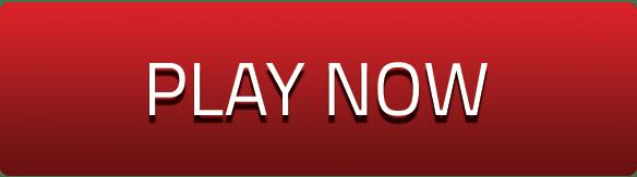 slotomania free casino slots