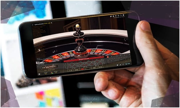 11 top specialty games offered at Android mobile casinos