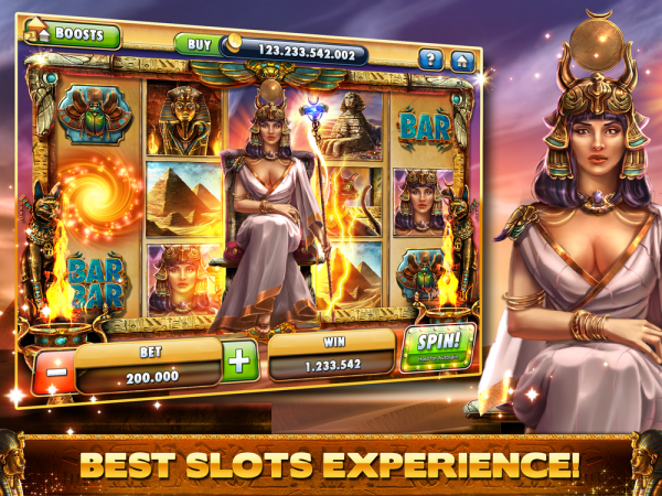 Cleopatra casino slot game free best low hand in high low poker