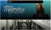 Altice cell phone plans now $20 per month for life